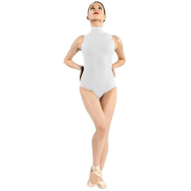 Leotard Drag Panama I (Multiple Colors)