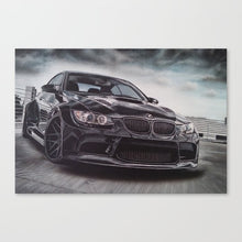 Load image into Gallery viewer, Sport Car