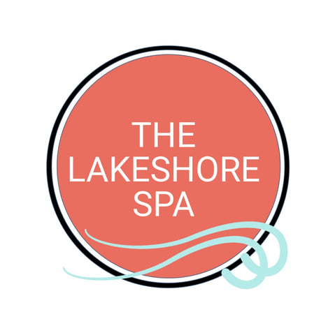 The Lakeshore Spa