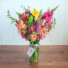 Load image into Gallery viewer, Fresh Flower Bouquet - Extra Large