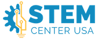 STEM Center USA