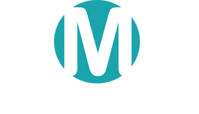 PMS Projectinrichting