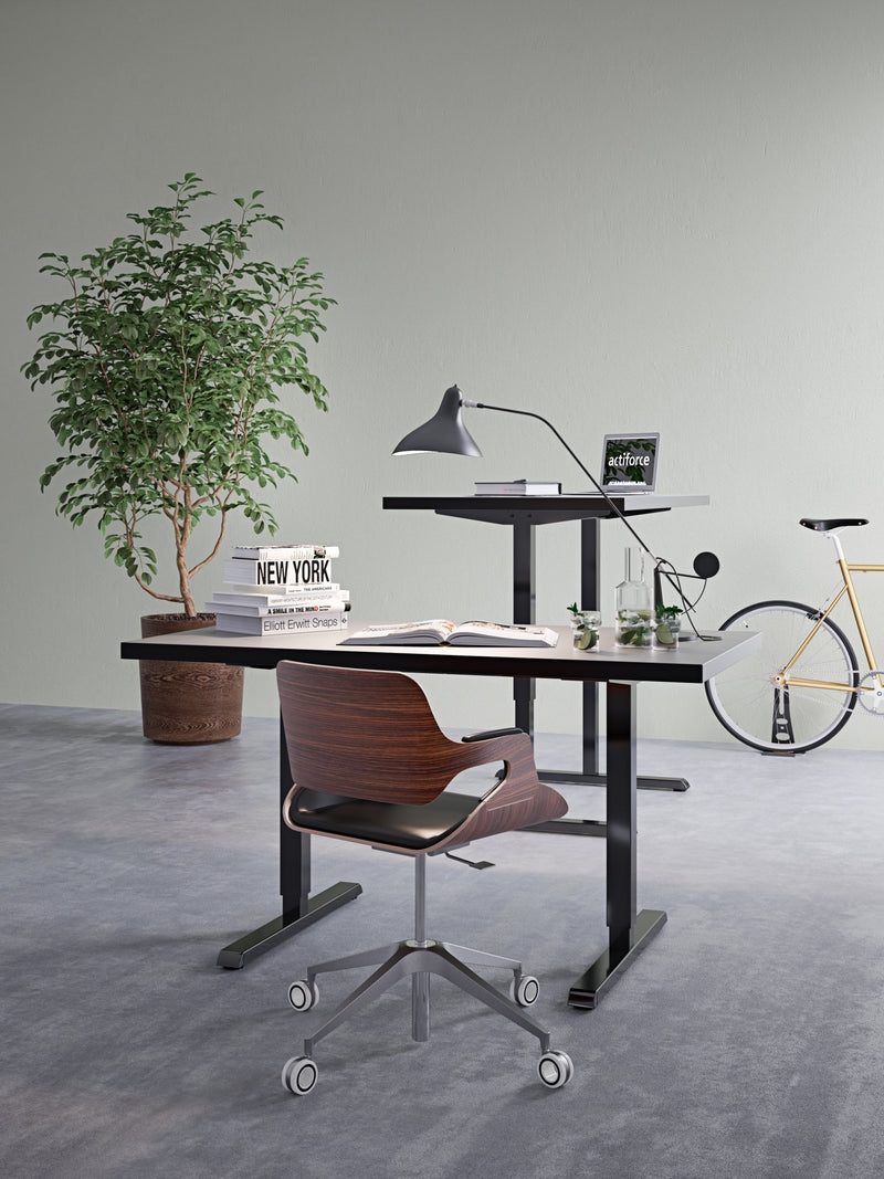 Elements office accessoires pack - PMS Projectinrichting