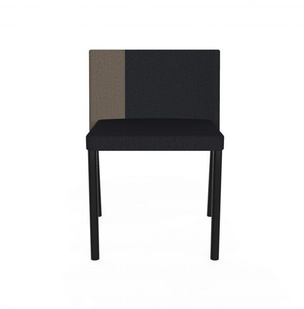 FELIX 141 CHAIR - PMS Projectinrichting