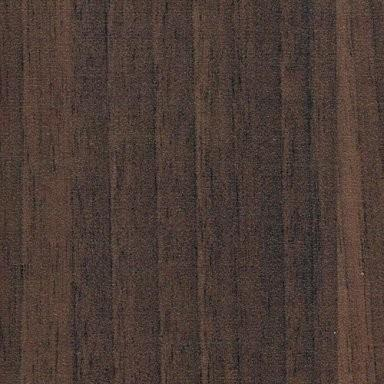 Melamine tafelblad 25mm - Bella Noce Choco T521 - PMS Projectinrichting