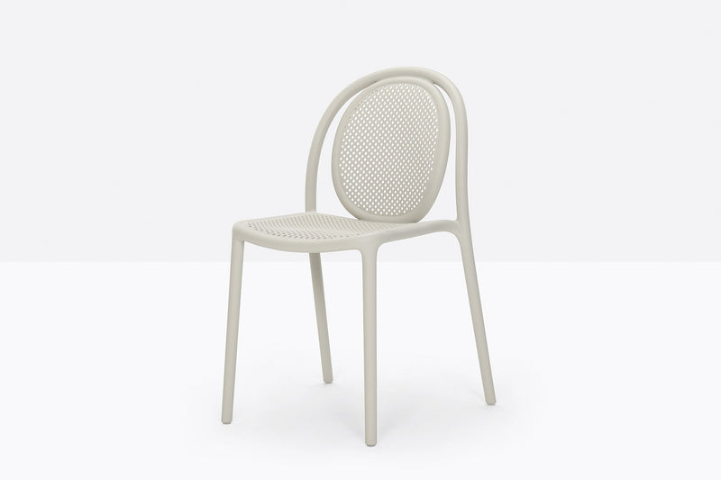 Pedrali Remind Chair 3730 - PMS Projectinrichting