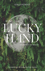 At the Lucky Hand, aka The Sixty-Nine Drawers