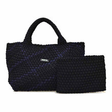 Load image into Gallery viewer, Polyester Mesh Tote Bag (MEDIUM SIZE)