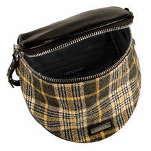 Load image into Gallery viewer, Beret Style Shoulder Bag