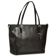 Load image into Gallery viewer, Jessica Tote Bag