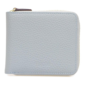 Small All Around Zip Wallet