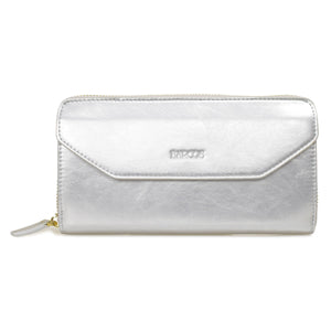 Gina Long Wallet