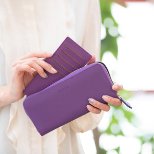 Stella Fortune Wallet