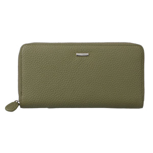 Serena Top Handle and Annie Long Wallet Bundle