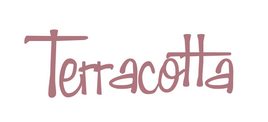 Terracotta Boutique