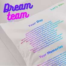 Load image into Gallery viewer, Rainbow Dream Team Bundle