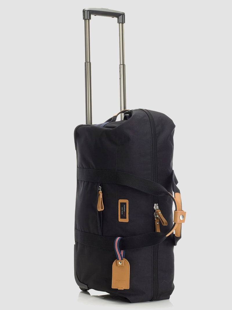 Cabin Carry-On Black