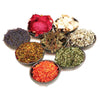 Elite Queenz Wellness:  Multipurpose Steaming herbs