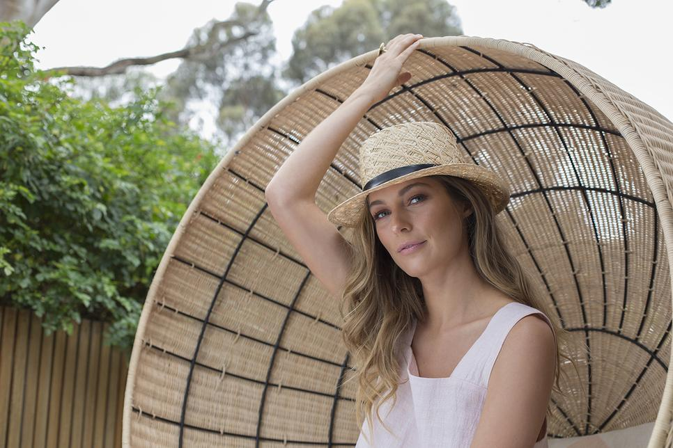 http://lovekate.com.au/collections/hats