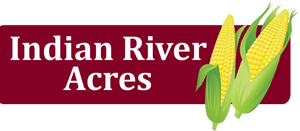 Indian River Acres