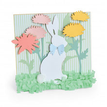 Load image into Gallery viewer, Sizzix Bigz- Cottontail (664167)