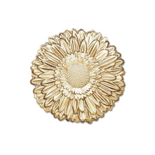 Load image into Gallery viewer, Pre-Order Sizzix 3-D Impresslits Embossing Folder - Gerbera (664997)