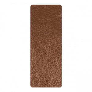 Sizzix- Genuine Leather Metallic Bronze Cowhide