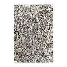 Sizzix 3-D Texture Fades by Tim Holtz - Engraved (664249)