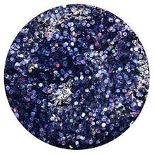 Load image into Gallery viewer, Nuvo Glitter Accents - Ballroom Blue (938N)