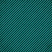 "Load image into Gallery viewer, Kasiercraft 12"" x 12"" Scrapbook Paper - Emerald Eve Collection - Emerald Leaves (P2970)"