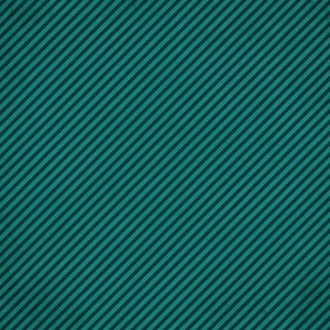 "Kasiercraft 12"" x 12"" Scrapbook Paper - Emerald Eve Collection - Emerald Leaves (P2970)"