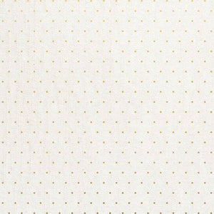 "Kasiercraft 12"" x 12"" Scrapbook Paper - Emerald Eve Collection - Fir Tree (P2965)"