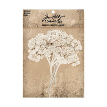 Load image into Gallery viewer, Tim Holtz Idea-ology Bouquet (TH93569)