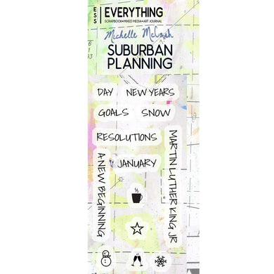 Suburban-Planning-January-Planner-Stamp-Set