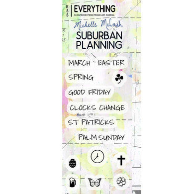 Suburban-Planning-March-Planner-Stamp-Set
