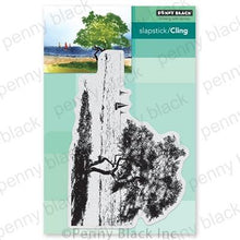 Load image into Gallery viewer, Penny Black Cling Stamps Sweet Sails (40-690)