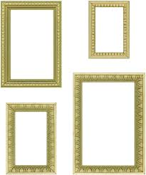 Tim Holtz idea-ology Vignette Frames (TH93694)