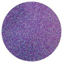 Load image into Gallery viewer, Nuvo Glimmer Paste Tanzanite Lavender
