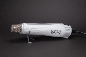WOW! Ultimate Embossing Heat Tool (WZHT-USA)