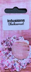 PaperArtsy Infusions Coloured Stains - Blackcurrant (CS09)