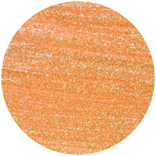 Load image into Gallery viewer, Nuvo Glitter Markers Moroccan Sunset (167N)