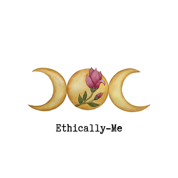 ethically_me
