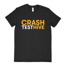 Load image into Gallery viewer, Crash Test Live Bundle