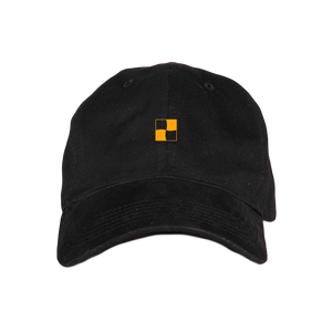 """CTL Emblem"" Dad Hat"