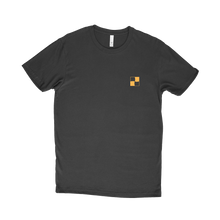 "Load image into Gallery viewer, ""CTL Emblem"" Tee"