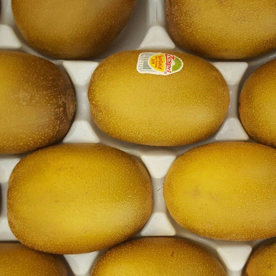 Kiwi (new zealand gold) (per piece)