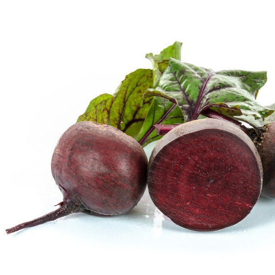Beetroot Local (per Kilo)