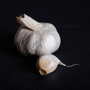 Garlic (1 piece)