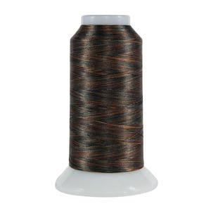 5151 Meteor Fantastico Variegated Polyester Thread