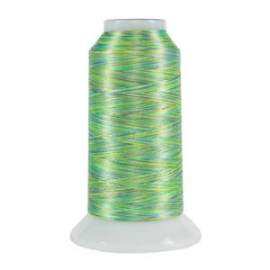 5156 Springtime Fantastico Variegated Polyester Thread